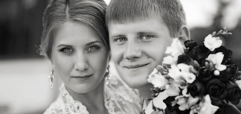 Свадьба  Светлана и Иван  21.08.2015г